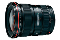 Getting a Pro Lens: Is It Worth It?