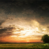 Landscape Photography Series