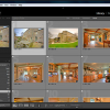 Adding the Final Touches to Your Landscapes
