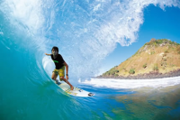 50 Totally Awesome Surf Photos
