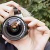 5 Ways to Avoid Camera Shake