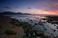 10 Incredible Landscape Photographs