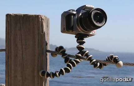gorillapod-008