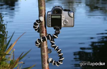 gorillapod-009