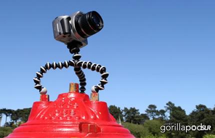gorillapod-010