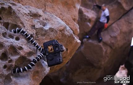 gorillapod-012