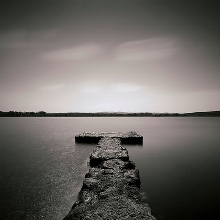 Lough Erne Jetty