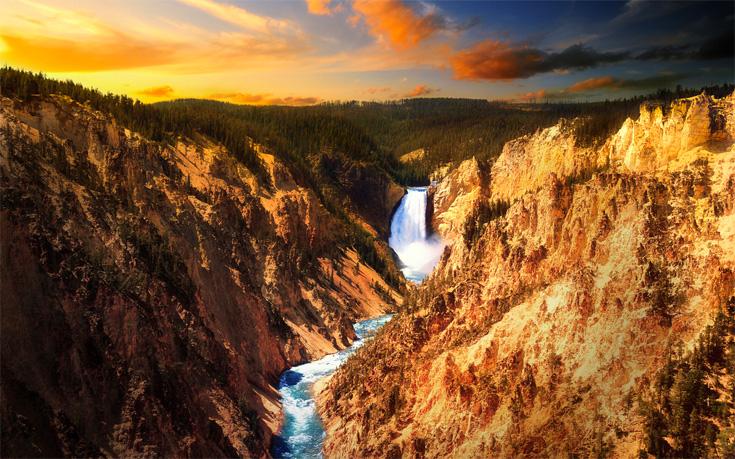 yellowstone-falls.jpg
